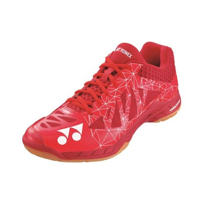 Yonex SHB Power Cushion Aerus 2 Mens RED