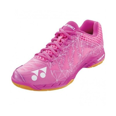 Yonex SHB Power Cushion Aerus 2 Ladies Pink