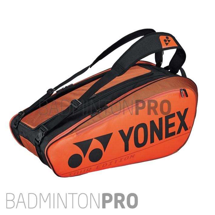 Yonex Pro Racketbag BA92029EX