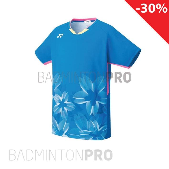 Yonex Heren shirt 10378 Japan