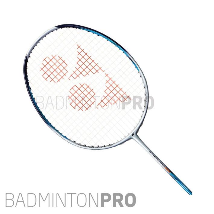 Yonex Nanoflare 600 Badminton Racket