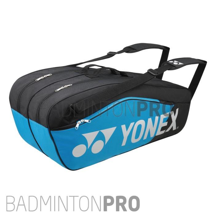 Yonex Pro Replica Racket Bag 6826EX - Blue