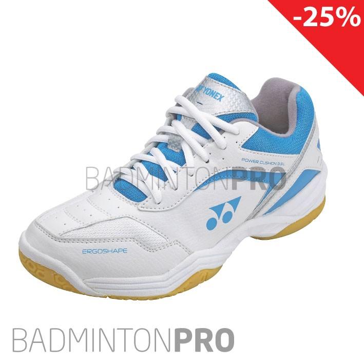 Yonex SHB33 LX badmintonschoen