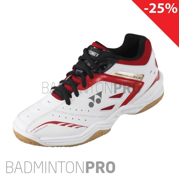 Yonex SHB 34JR kinder badminton schoen