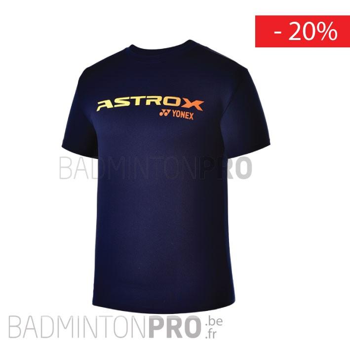 Yonex Astrox Shirt YOB19202EX