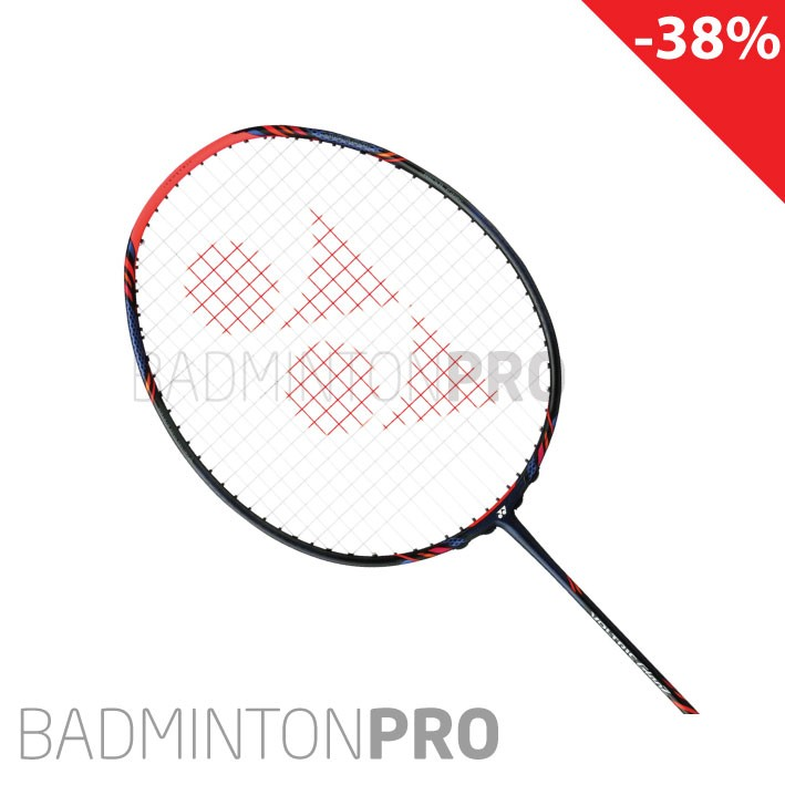 Yonex Voltric Glanz Badminton racket OUTLET