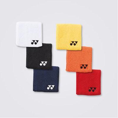Yonex Wristband - AC489