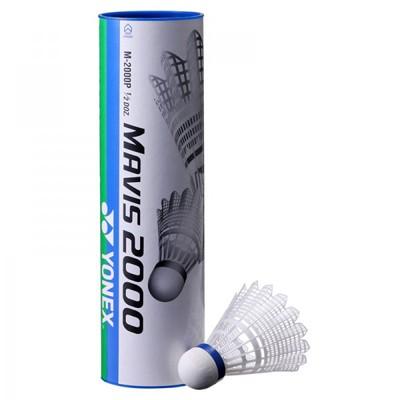 Yonex Mavis 2000 - white