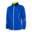 Forza Martinez Heren Trainingsjack 301859 - Surf the Web blue - OUTLET (maat XXL)