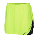 Forza Dames Rok Marie 301979 - Safety yellow  OUTLET  (maat M & L)