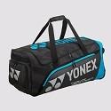 Yonex Pro Trolley Bag - 9832 - Blauw - (Foutje in opdruk)