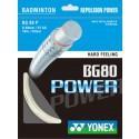 Yonex BG 80 Power (Coil)
