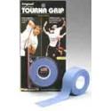 Tourna Grip - blister (3 stuks) - blauw