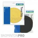 Yonex Badstofgrip AC 402 Antibacterieel - ROL
