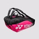 Yonex Pro Racketbag 9829 - pink