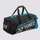 Yonex Trolley Bag 9632 - black