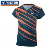 Victor Dames Shirt T-81006B