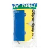 Yonex Grip AC102 (30) - geel