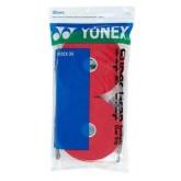 Yonex Grip AC102 (30) - rood