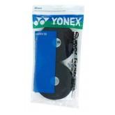 Yonex Grip AC102 (30) - zwart