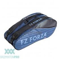 FZ Forza Arkano Racketbag 9pcs