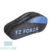 FZ Forza Ark Racketbag 6pcs