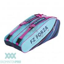 FZ Forza Linky Racketbag 9pcs