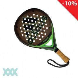 Padel Racket Adidas Greenpadel