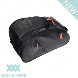 Adidas Padel Racket Bag Multigame Vintage 2.0