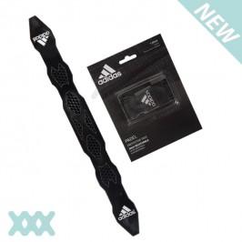 Adidas Padel Protector Antishock Zwart