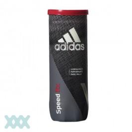 Adidas Padelbal Speed RX