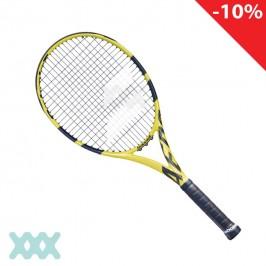 Babolat Aero G Tennisracket