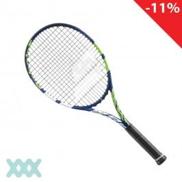 Babolat Boost Drive Tennisracket bespannen