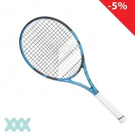 Babolat Pure drive Lite Tennisracket Frame