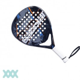 Padel Racket 2021 Babolat Reflex