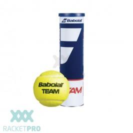 Tennisbal Babolat Team X4