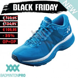Black Friday Yonex Safe Run 100 Loopschoenen