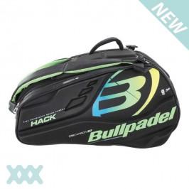 Bullpadel Padel Racketbag BPP20012