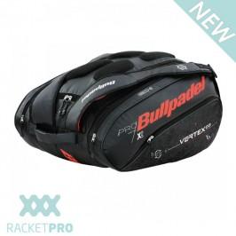 Bullpadel Vertex 03 Racketbag Padel BP21001