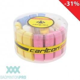 Carlton Aerogear Pro Pu