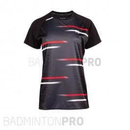Forza Teamwear Clubkledij Mobile Dames Shirt