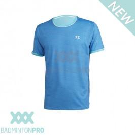 FZ Forza Haywood Blue Heren Shirt