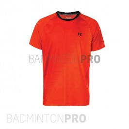 Forza teamwear clubkledij Matti shirt