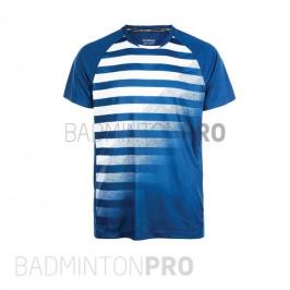 Forza teamwear clubkledij Mouritz shirt