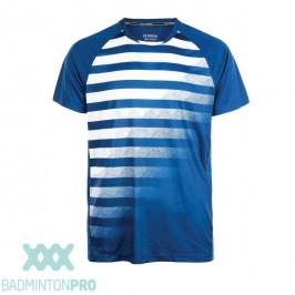 Forza Kindershirt Mouritz shirt