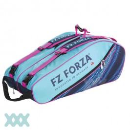 FZ Forza badminton racketbag Linada