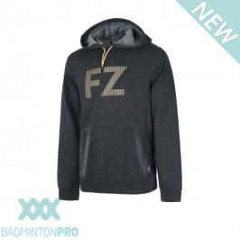 Forza Mite Hoody / Sweater
