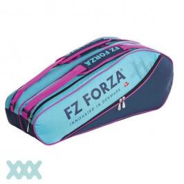 FZ Forza Linn Racketbag
