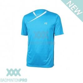 FZ Forza Byron Kinder Shirt Blauw