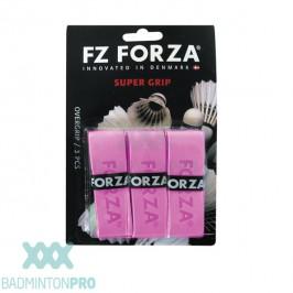 FZ Forza super grip roos
